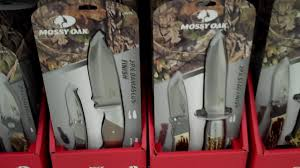 walmart kitchen knives gift ideas at walmart 2017 knives and axes