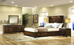 Paint Color Ideas For Master Bedroom Best Master Bedroom Paint Color Home Design Ideas