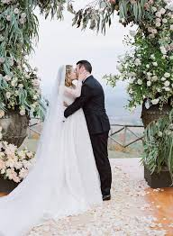 www wedding kate upton s valentino wedding dress popsugar fashion