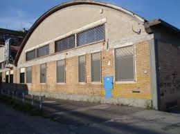 affitto capannoni affitto capannoni industriali a pozzuoli na