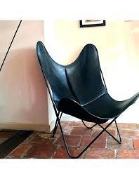 fauteuil de bureau cuir noir fauteuil de bureau ikea cuir ikea fauteuil cuir fauteuil noir cuir