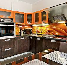 cool kitchen design ideas cool kitchen ideas tjmfny decorating clear