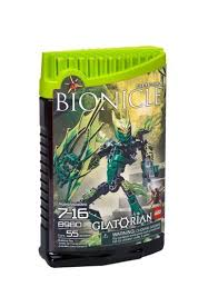 amazon specials black friday 19 best bionicle images on pinterest lego bionicle building