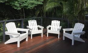 hamptons chair cover brisbane lawn chairs