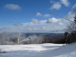 new ski areas when do killington sunday river bretton
