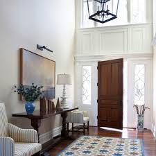 ideas for entryway front entryway decorating ideas handballtunisie org