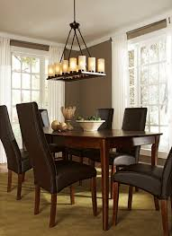 Seagull Chandelier Sea Gull Lighting 31588 710 Ellington Burnt Sienna Chandelier