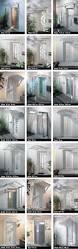 best 25 door canopy ideas on pinterest front door canopy porch