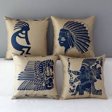 American Indian Decorations Home Compare Prices On Native American Throws Online Shopping Buy Low