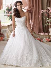 wedding gowns 2014 unique wedding dresses 2018 martin thornburg david