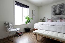 West Elm White Bedroom Bedroom Archives Afp Design