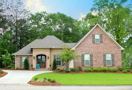 home design baton madden home design acadian house plans country front porch