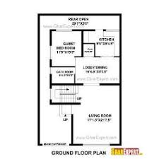 outstanding house plan for 800 sq ft in tamilnadu gallery best 800 sq ft house plans with vastu