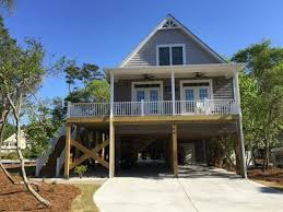 house with 4 bedrooms top 50 emerald isle vacation rentals vrbo