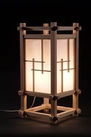 Sconce Shades Lamp Design Table Lamp Shades Only Silk Lamp Shades Lamp Shades