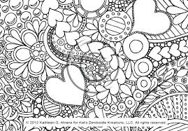 printable coloring pages for adults geometric free printable coloring pages for adults geometric medium size of