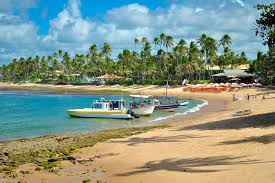 8 best all inclusive resorts in brazil for families family