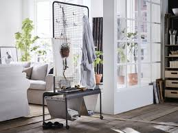best ikea products veberöd room divider 199 best ikea products from the 2018