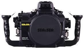 canon 5d mark iii black friday sea u0026sea updates mdx housing for 5d mark iii wetpixel com