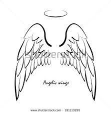 63 best p w images on pinterest angel wings drawing drawings