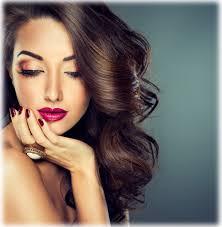 hair and makeup www makeupcoursessydney net hair course www makeupcoursessydney net