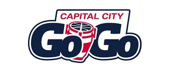 capital city go go u201d announced as the official name of wizards u0027 g