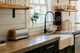 kitchen furniture ottawa modern kitchen trends kitchen furniture ottawa literarywondrous