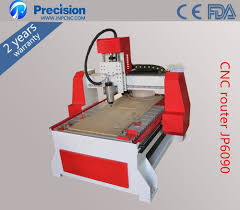 Cnc Wood Carving Machines In India by Online Buy Wholesale Cnc 6090 Router From China Cnc 6090 Router