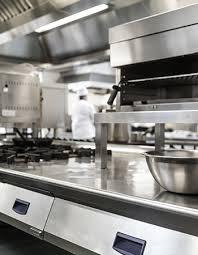 nettoyage hotte cuisine restaurant nettoyage hottes de cuisine var propreté entreprise de