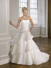 simple but wedding dresses wedding dress business january 2012