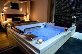 hotel de luxe avec dans la chambre hotel avec dans la chambre bretagne open inform info