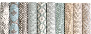 Grey Outdoor Rugs Indoor Outdoor Rugs Dash Albert
