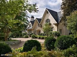 washington dc celebrity homes curbed dc