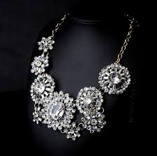 resin necklace wholesale images 313 best resin bib statement new design necklace fashion jewelry jpg