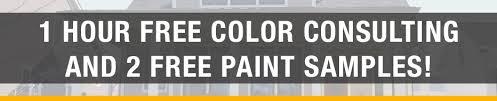 certapro painters of spokane professional house painters