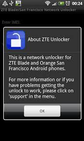 network apk droidgram network unlock pro android apps on play