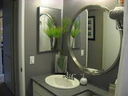 Mirror Styles For Bathrooms - bathroom mirrors ideas with vanity and bathroom mirrors ideas uk
