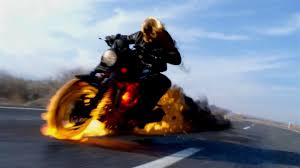 ghost rider spirit of vengeance english trailer 1 video