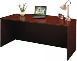 Mahogany Office Desk Office Desk Mahogany Ford Executive Modern With Filing Regarding