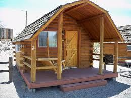 west glacier montana cabin accommodations koa arafen