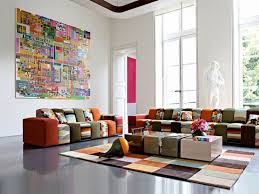 Diy Livingroom Home Design 87 Exciting Living Room Wall Decorationss