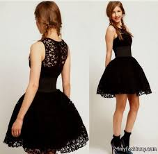 graduation dresses black graduation dresses for 8th grade 2016 2017 b2b fashion