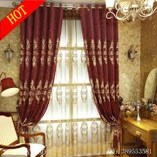 Maroon Curtains For Living Room Ideas Maroon Curtains For Living Room Ideas Curtains