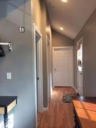 interior painting tan great room sherwin williams tony taupe