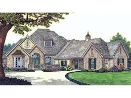 european style home plans luxury ranch home with great european style chandra traditional