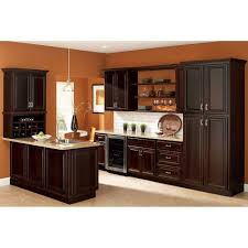 Hampton Bay Shaker Wall Cabinets by Kitchen Hampton Bay Kitchen Cabinets With Remarkable Hampton Bay