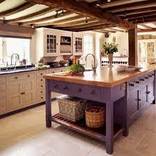 premade kitchen islands assembled kitchen island inspirational wall units glamorous