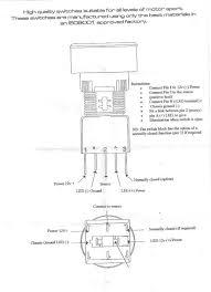 hazzard aftermarket switch wiring issue cliosport net