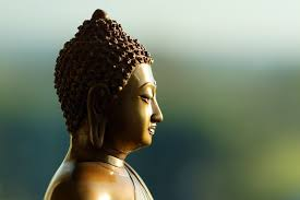 Buddha Decorations For The Home by Happy Buddha Day What Is Vesak Buddha Quotes And How To