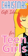 8 cute christmas gift ideas for teen girls metropolitan girls